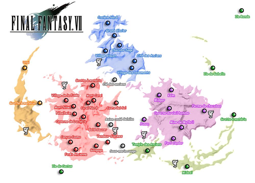 Final Fantasy, c'est loin d'etre fini ! - Page 15 Carte1