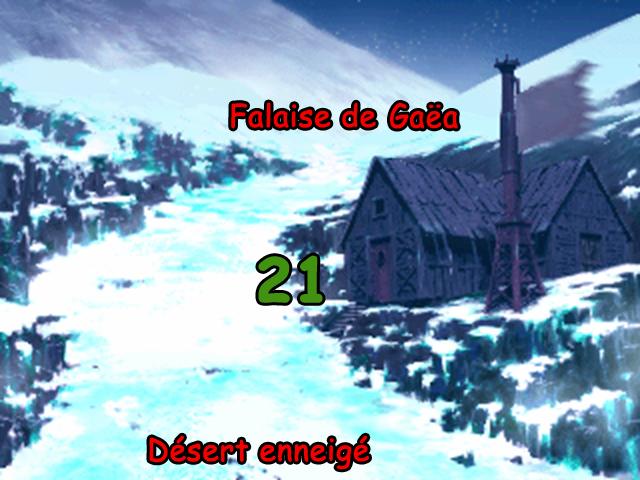 final fantasy 14 materia guide