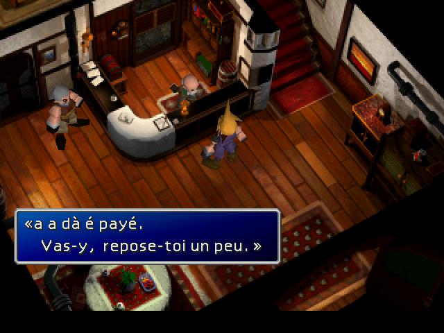 Les pires traduction de jeux vidéos Traduction6